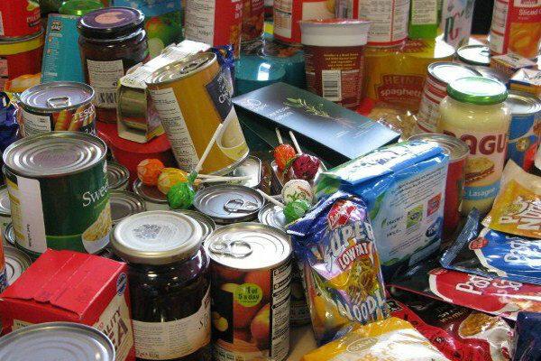 نقش نشانگرهای تغذیه ای در انتخاب مناسب ترین فرآورده غذایی