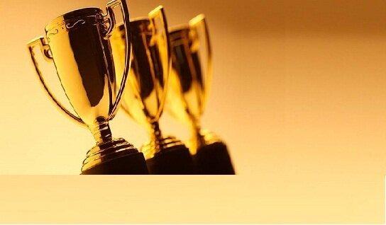 تشریح جزئیات برگزاری جایزه ملی لجستیک و زنجیره تامین/اعلام زمان برپایی دومین دوره جایزه