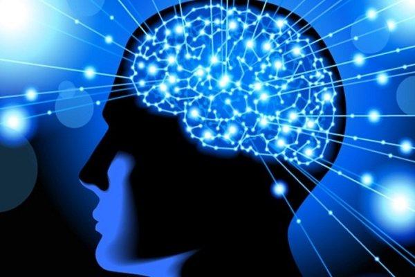 تاثیر دوپامین مغز بر بدن/ نحوه افزایش طبیعی دوپامین