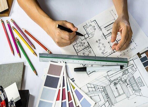 بهدنبال احیای معماری ایرانی در دانشگاه هستیم/فارغالتحصیلان رشتههای معماری دانش کافی ندارند