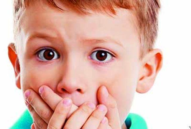 برای بهبود لکنت زبان کودک خود چه کنیم؟