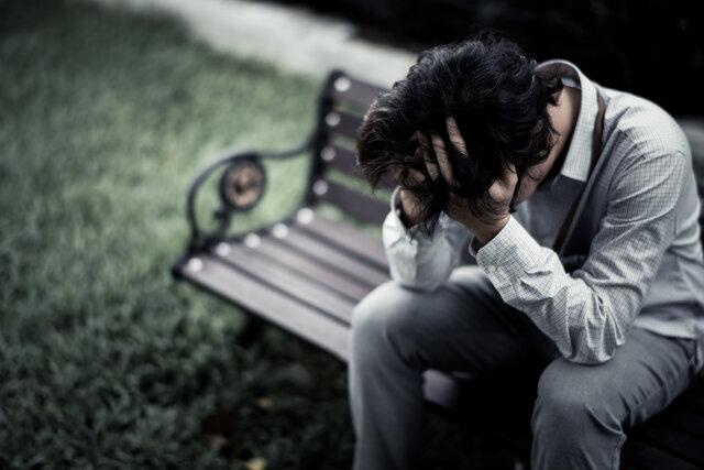 ۱۲ نشانه بیماریهای روان که نباید نادیده گرفته شوند