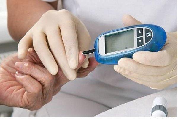 تاثیر شیرین کننده های مصنوعی بر ریسک ابتلا به دیابت و چاقی