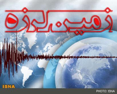 وقوع دو زمینلرزه به فاصله چند دقیقه در سمنان و سرخه/ زلزله سمنانیها را به خیابان کشاند
