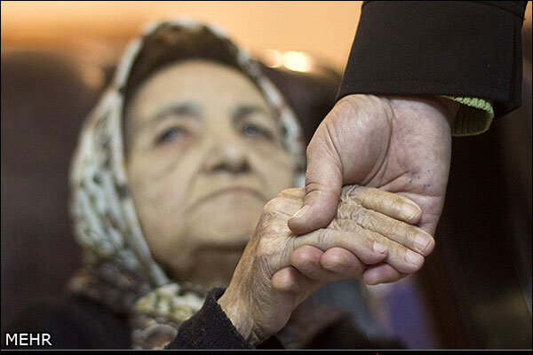 پوکی استخوان و سارکوپنی دو بیماری خاموش سنین بالای ۵۰ سال