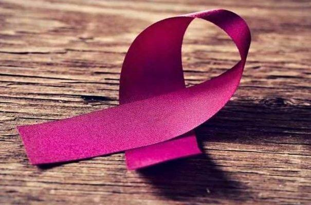 شایع ترین سرطان زنان را بشناسیم/علائم بیماری را جدی بگیرید