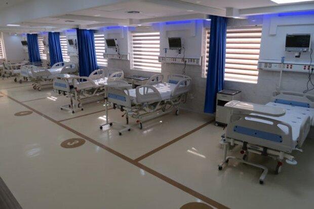 استثمار پزشکان جوان در بیمارستان های دولتی