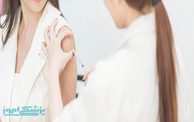 آیا واکسن آنفولانزا موجب اختلال اوتیسم می گردد؟
