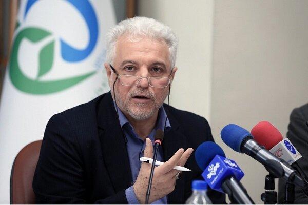 آمادگی ایران برای صادرات دارو و تجهیزات پزشکی به کوبا