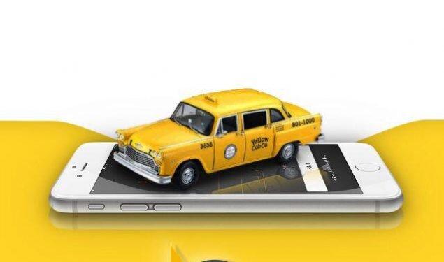 تاکسیهای اینترنتی در تعیین قیمتها بیانصافی نکنند/ هزینهها کاهش مییابد