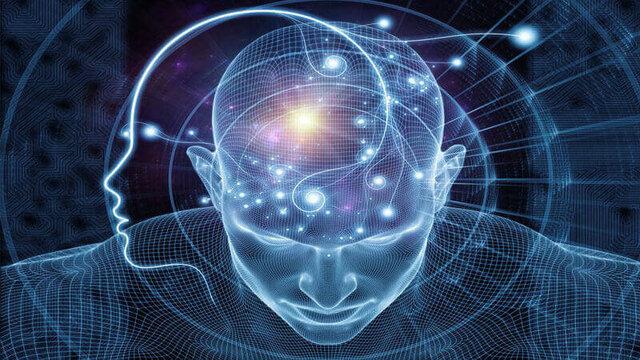مشهدمیزبان بزرگترین رویداد علمی در حوزه هیپنوتیزم آسیا