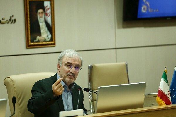 اروپایی ها برای پیوند کبد به ایران می آیند