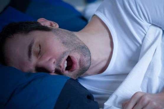 ۶ خطری که در کمین پرخوابهاست!