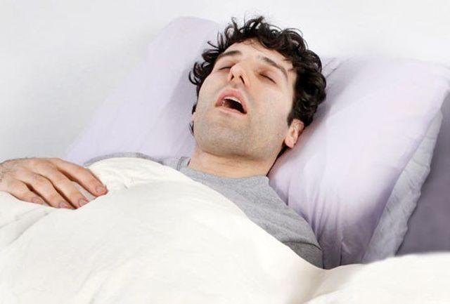 خطراتی که در کمین افراد پرخواب است چیست؟