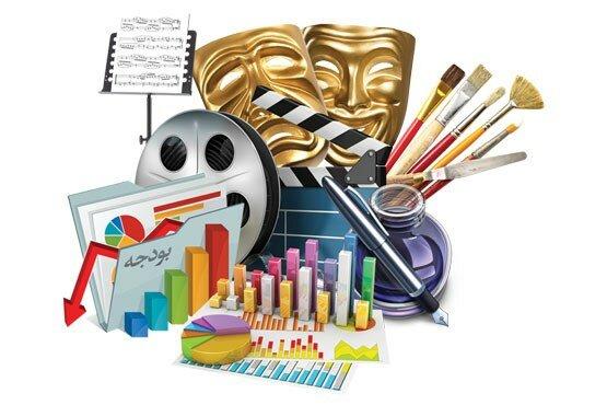 ارتقای کیفیت خدمات و محصولات در دستگاههای فرهنگی