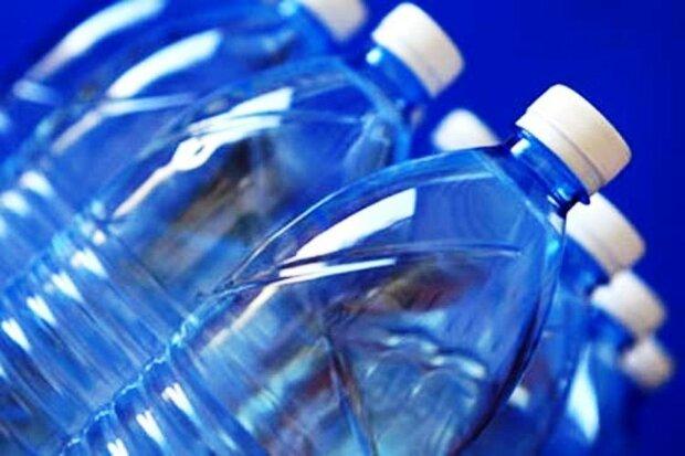 وضعیت نیترات در آب های معدنی و آشامیدنی بررسی شد