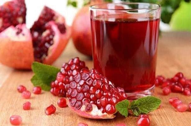 توصیههای طب سنتی برای پیشگیری از بیماریهایهای فصل پاییز