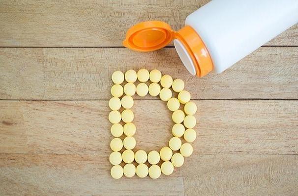 ویتامین D به مقابله با بیماری های التهابی کمک نمی کند