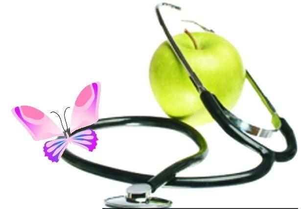 ارتقای سطح نظام ارائه خدمات با اجرای طرح هر خانه یک پایگاه سلامت