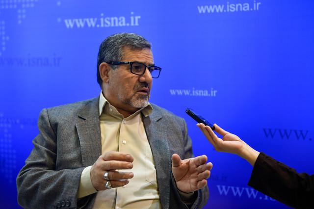 محمدی: شیوهنامه انضباطی دانشجویان باید اصلاح شود