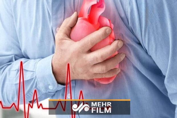 علت سکته قلبی و نحوه پیشگیری از آن چگونه است؟