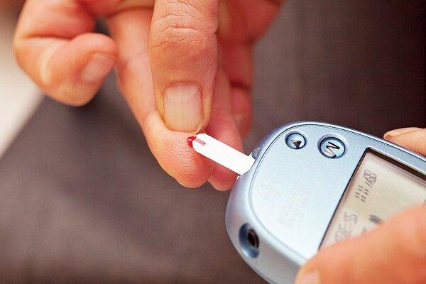 ۷.۵ درصد جمعیت بالای ۲۰ سال ایلام دارای دیابت هستند
