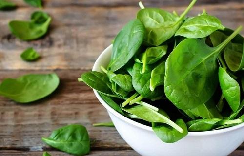 آبرسانی و تغذیه سلولهای پوستی با این گیاه / تنها راه لاغری را بشناسید/ حقایقی درمورد آب سیبزمینی