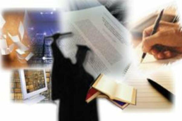 فراخوان ثبت فعالیتهای پژوهشی دانشجویان