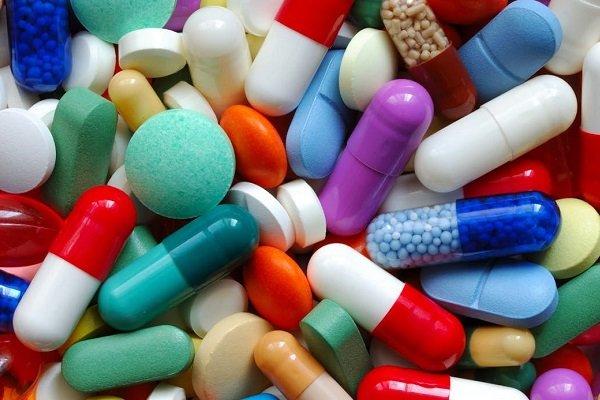 عوارض مصرف بی رویه آنتی بیوتیک/وقت سرماخوردگی آنتی بیوتیک نخورید