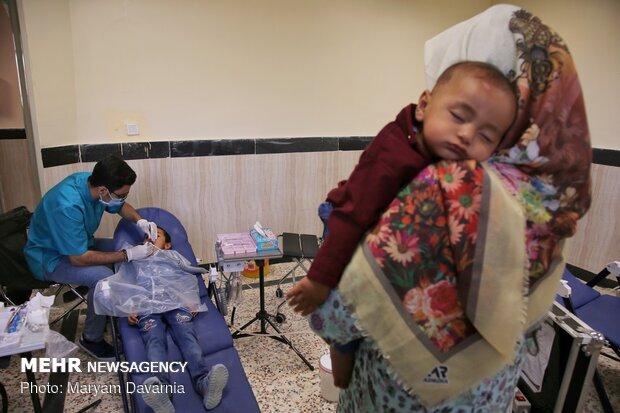 سازمان بهداشت جهانی درباره سرانه پزشک در ایران چه میگوید؟