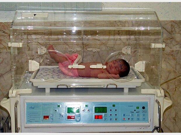درمان رایگان بیماران CF در ایران/تصویب دستورالعمل درمانی
