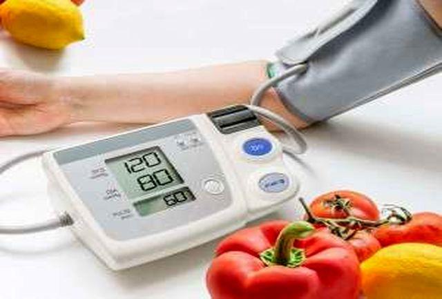 لیست اسامی موادغذایی ممنوعه در فشار خون بالا !