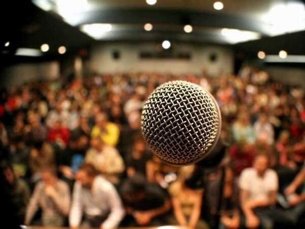 برپایی بزرگترین رویداد مدیریت فناوری نانو در دیماه