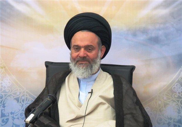 انتظار میرود آیتالله حسینی بوشهری تا فردا به هوشیاری کامل برسند