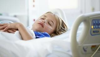 بیماریهای نادر شایعتر از تصور ما هستند