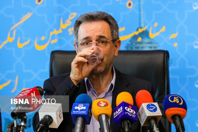افزایش تولید کالای ایرانی نگرانیهای وارده دشمن را خنثی میکند