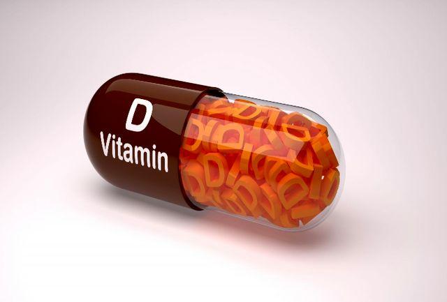 عوارض کمبود ویتامین D چیست؟ + راه های تشخیص و درمان آن