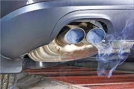 خودروسازان چگونه میخواهند مانع آلودگی سواری دیزلی شوند؟