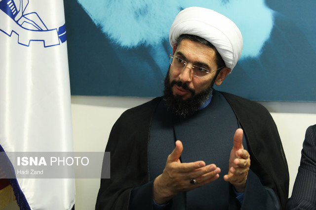 صدور مجوز رسمی برای پژوهشگاه فرهنگ و معارف اسلامی