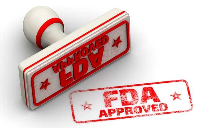 تأیید اولین داروی شبیهسازیشده زیستی توسطFDA