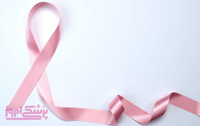 آیا بارداری بر بازگشت سرطان سینه تاثیر دارد ؟