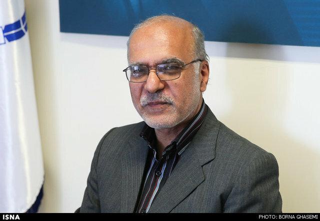 باید پایهگذار شبکه علم جهانی باشیم/توانایی علمی ایران در بسیاری مجامع جهانی تائید شده است