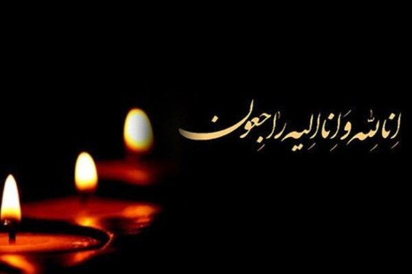 راوی «قهرمان ناشناس» درگذشت
