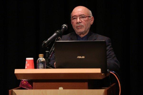 ۸۲ میلیون ایرانی صاحب پرونده الکترونیک سلامت هستند