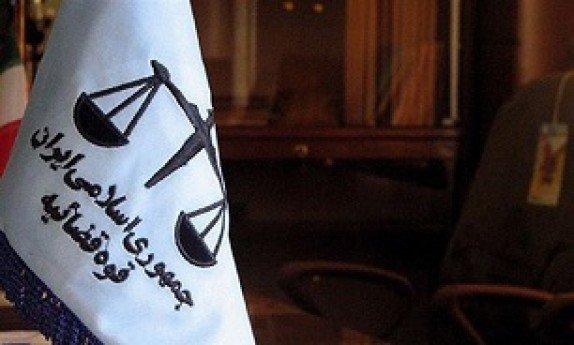 ۷ دانشجو در بین مشمولان عفو اخیر