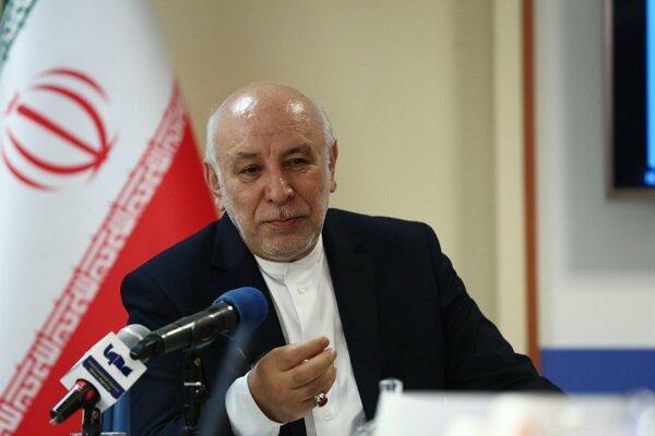 کسی شیمی درمانی را دوست ندارد/وضعیت درمان سرطان در ایران