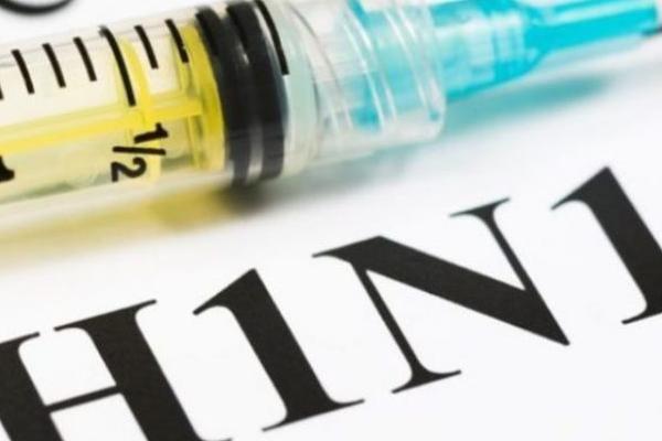 فوت سه نفر براثر ابتلا به آنفلوانزا/رعایت بهداشت در اولویت است