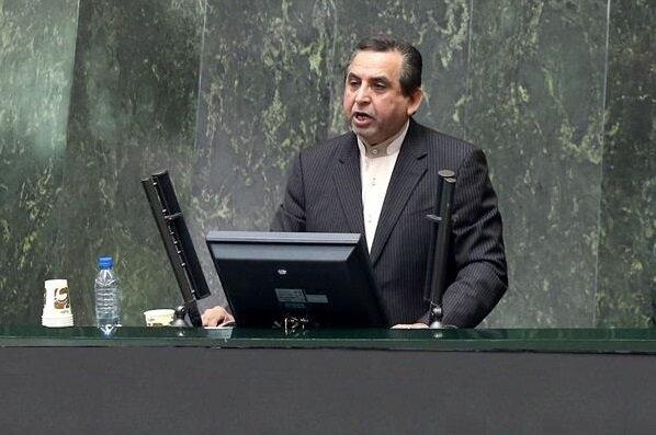 نماینده اهواز: علت مرگ بانوان در بیمارستان امام خمینی مشخص شود