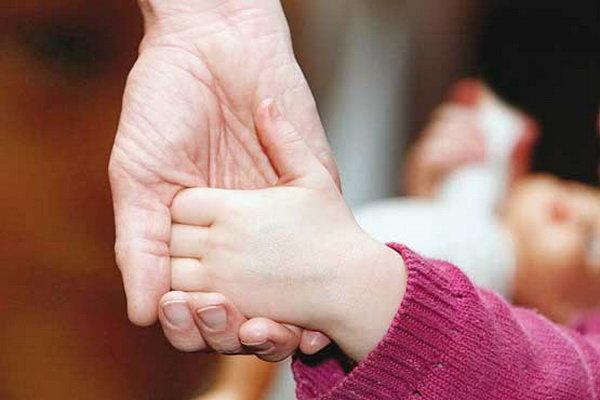 مهمترین مشکل در مسیر فرزندخواندگی