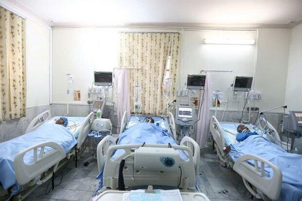 فوت یک پرستار بر اثر انتقال ویروس آنفلوانزا از بیمار مبتلا